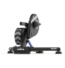 Wahoo Fitness Wahoo Kickr + Axis Action Feet