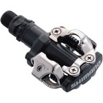 Shimano M520 Pedals Black