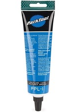 Park Tool Park Polylube 1000 Grease Tube, 4oz
