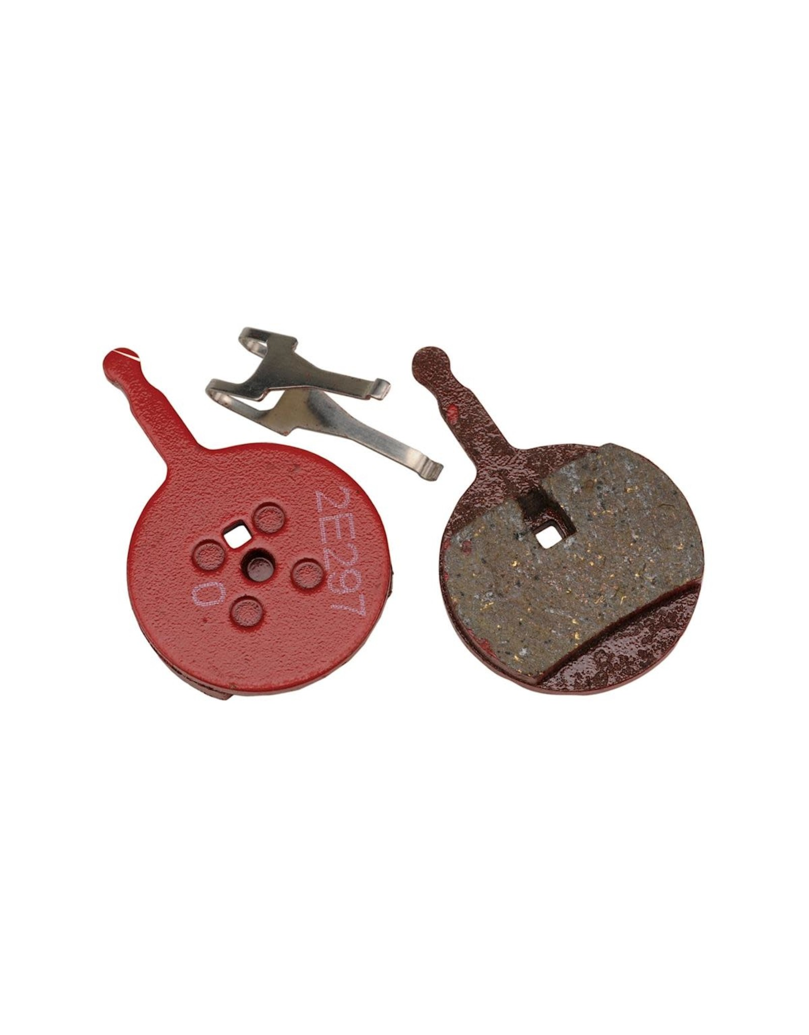 Avid Avid BB5 Disc brake pads