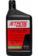Stan's NoTubes Stan's No Tubes 32oz Tire Sealant