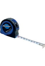 Park Tool Park Tool RR-12C Tape Measure: 12 Foot