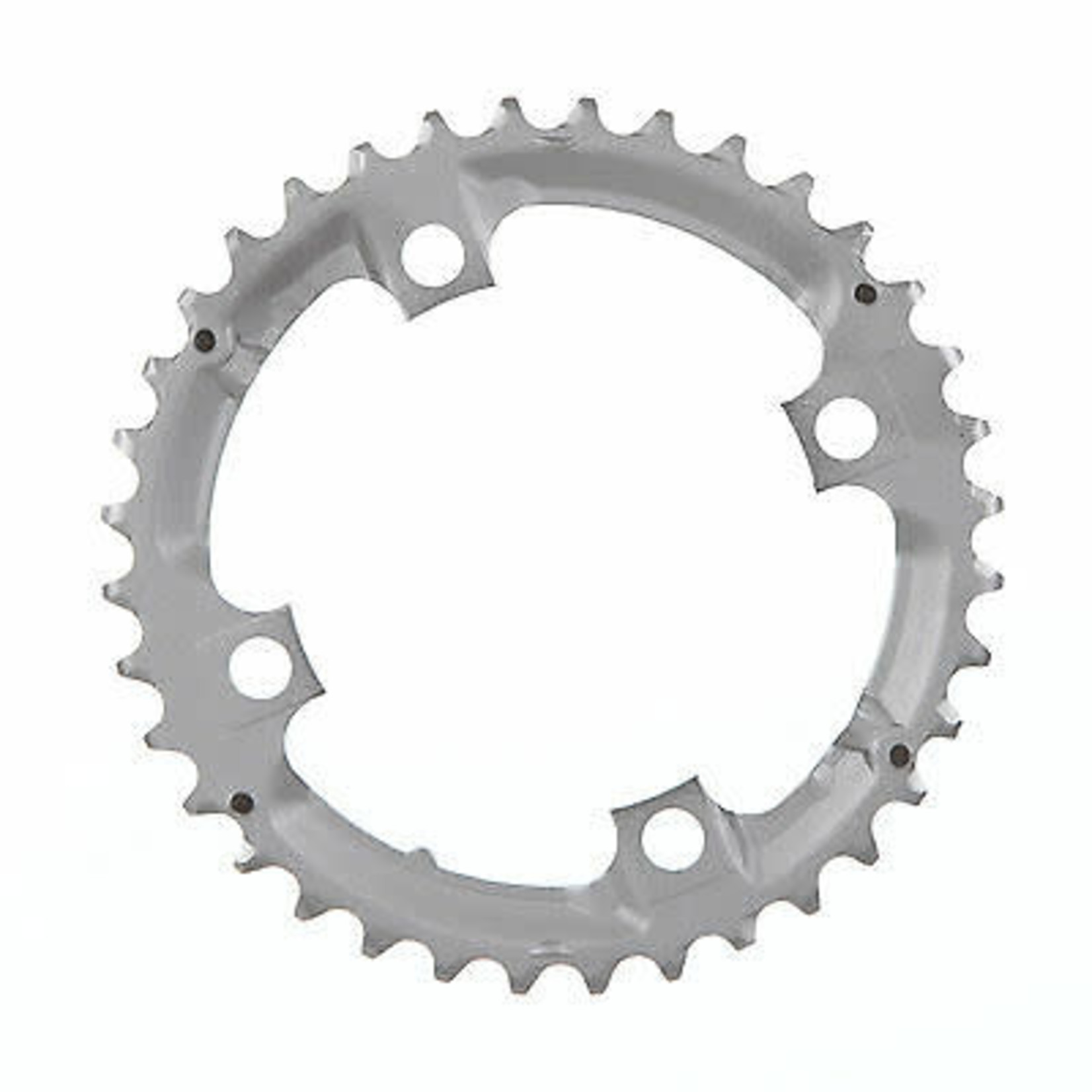 Shimano Shimano Deore FC-M533 36 Tooth 9-Speed Chainring