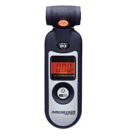 SKS SKS Airchecker Digital Display Pressure Gauge