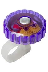 Incredibell Incredibell Jelli Bell Grape