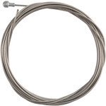 Jagwire Jagwire Slick Stainless Brake Cable 3500mm Shimano Road / Tandem
