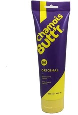 Paceline Products Paceline Eurostyle Chamois Butt'r 8oz Tube
