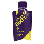 Paceline Products Paceline Chamois Butt'r: 0.3oz Packet; single