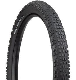 Surly Surly Knard 29 x 3 27tpi Tire