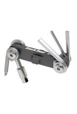 Park Tool Park Tool IB-1 I-Beam Mini Folding Multi-Tool