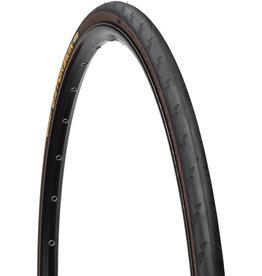 Continental Continental Gator Hardshell Tire 700 x 25 Folding