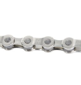 SRAM SRAM PC-991 9 speed Cross Step Chain