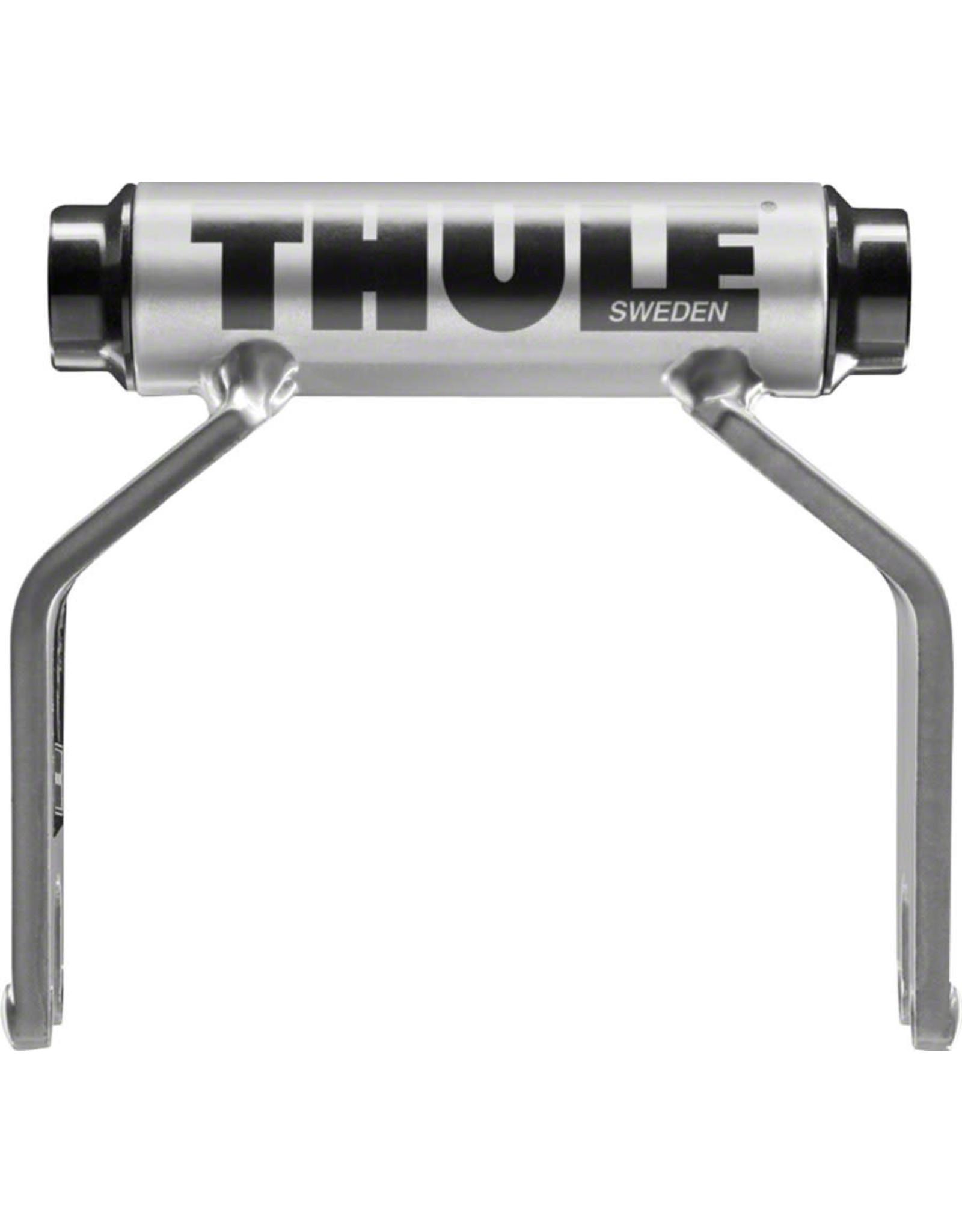 Thule Thule 53015 Thru-Axle Adapter, 15mm