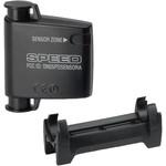 CatEye CatEye Strada Wireless Transmitter- Speed Sensor