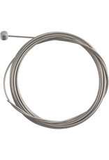 Jagwire Jagwire Slick Stainless Brake Wire 3500mm Shimano Mtn