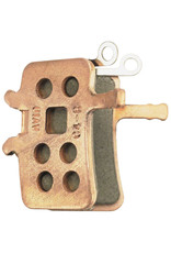 Avid Avid Metallic Disc Brake Pad for all Juicys / BB7: Pair