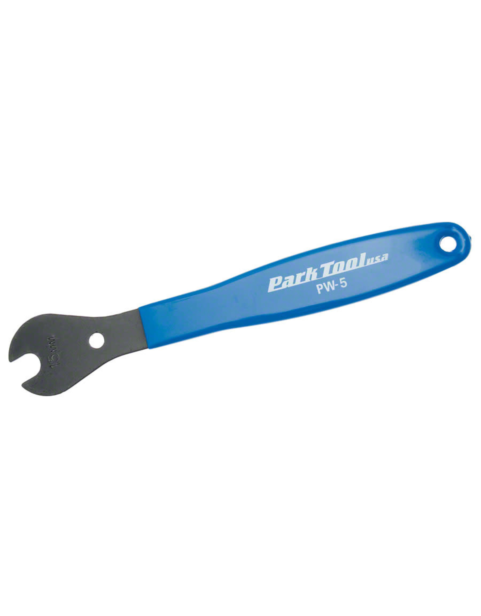 Park Tool Park Tool PW-5 Home Mechanic 15.0mm Pedal Wrench
