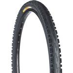 """Kenda Kenda Kross Plus K847 Tire 26"""" x 1.95"""" Black Steel"""