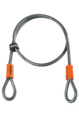 Kryptonite Kryptonite KryptoFlex 1004 Cable 4' x 10mm
