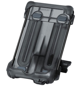 Delta Delta Smart Phone Caddy II for for iPhone and Android: Black