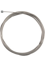 Jagwire Jagwire Stainless Derailleur Shift Cable 2300mm  Shimano single