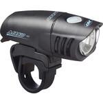NiteRider NiteRider Mako 150 Headlight