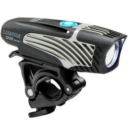 NiteRider NiteRider Lumina 1200 Boost Headlight