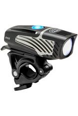 NiteRider NiteRider Lumina Micro 850 Headlight