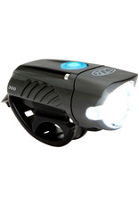NiteRider NiteRider Swift 300 Headlight