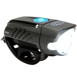 NiteRider NiteRider Swift 300 Headlight