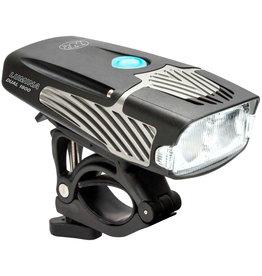 NiteRider NiteRider Lumina Dual 1800