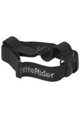 NiteRider NiteRider Explorer Headband