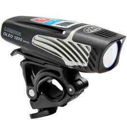 NiteRider NiteRider Lumina OLED 1200 Boost Headlight