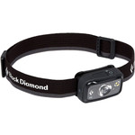 Black Diamond Black Diamond Spot Headlamp 350 - Black