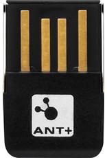 Garmin Garmin USB ANT Computer Stick, Black