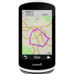 Garmin Garmin Edge 1030 GPS Cycling Computer: Black