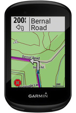 Garmin Garmin Edge 830 Bike Computer - GPS, Wireless, Black
