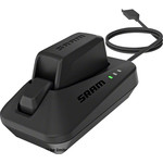 SRAM SRAM eTap Battery Charger and Cord, Battery Sold Separately