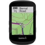 Garmin Garmin Edge 530 Bike Computer - GPS, Wireless, Black