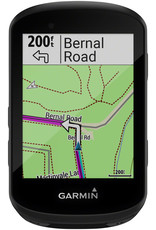 Garmin Garmin Edge 530 Bike Computer - GPS, Wireless, Black