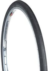 "Kenda Kenda S-6 Tire 26"" x 1-3/8"" x 1-1/4"" Black Steel"