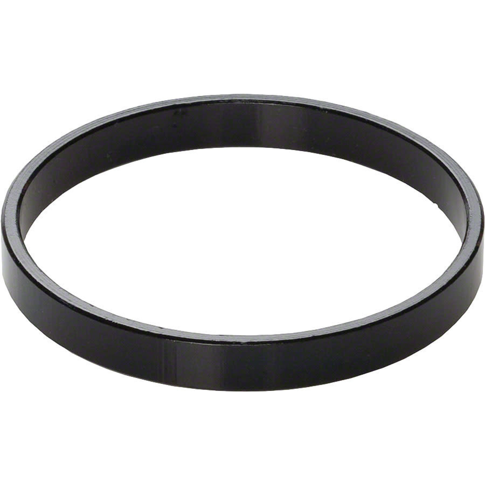 Problem Solvers Problem Solvers 4.5mm Anodized Alloy Spacer