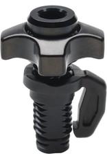 Shimano Shimano Ultegra BR-6700 Brake Cable Adjusting Unit