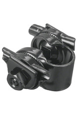 Velo Velo Seat Clamp for Standard Rail Saddles