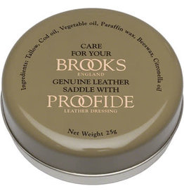 Brooks Brooks Proofide Saddle Dressing 30ml