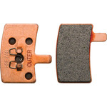 Hayes Hayes Stroker Trail/Carbon Disc Brake Pads