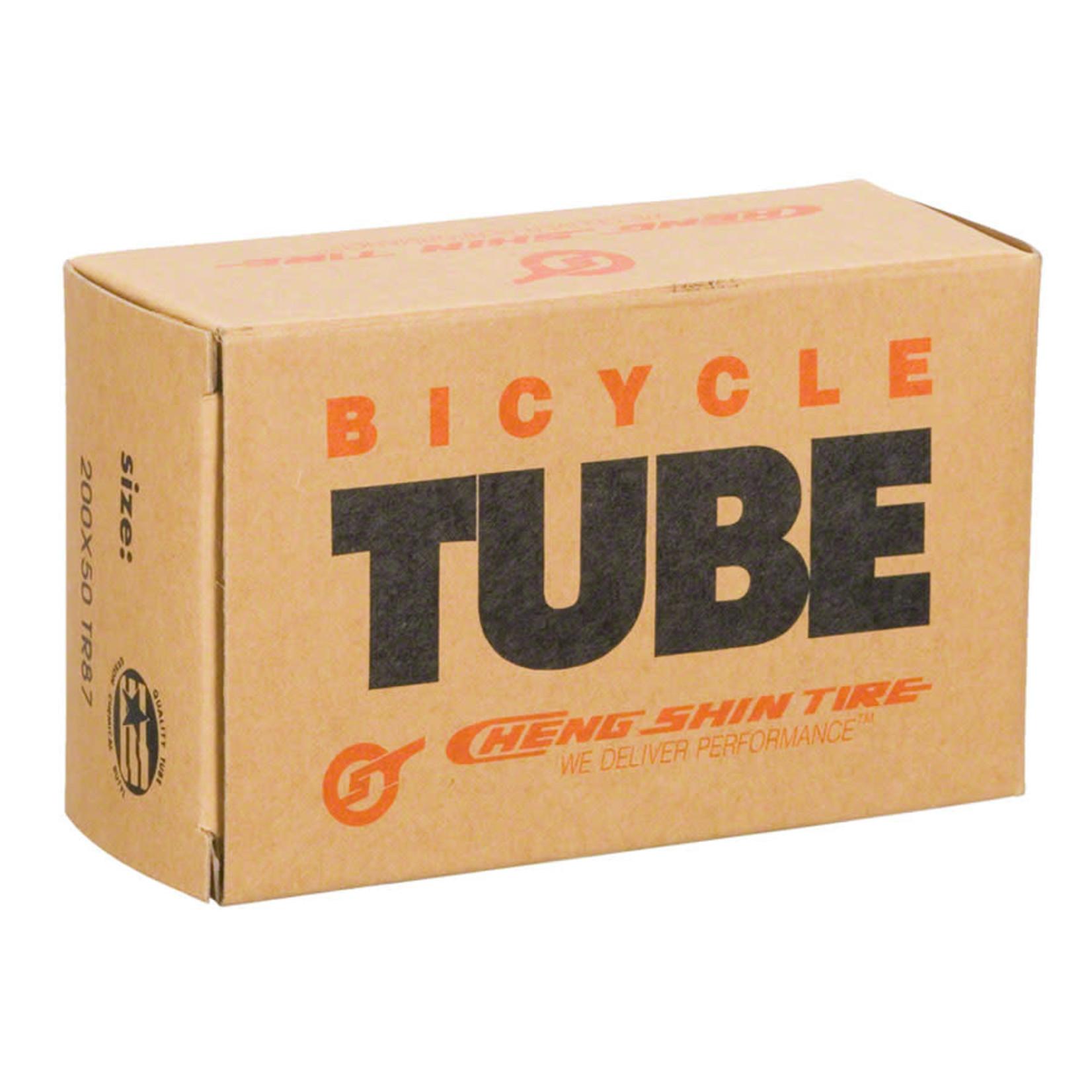 "CST CST 8"" x 2"" (200 x 50) TR87 Bent Valve Tube"