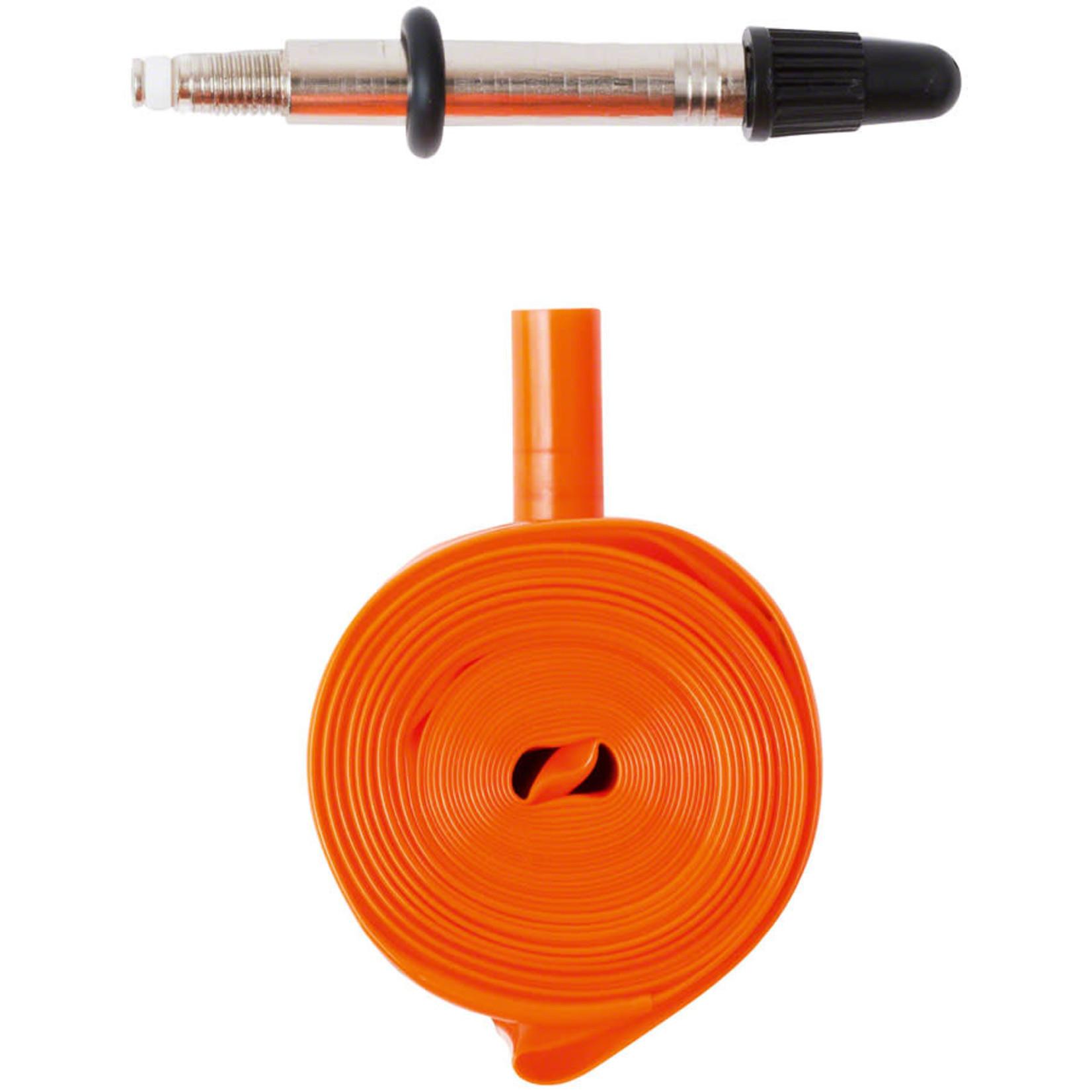"""tubolito Tubolito S-Tubo MTB 29"""" x 1.8-2.4"""" Tube - 42mm Presta Valve, Disc Brake Only"""
