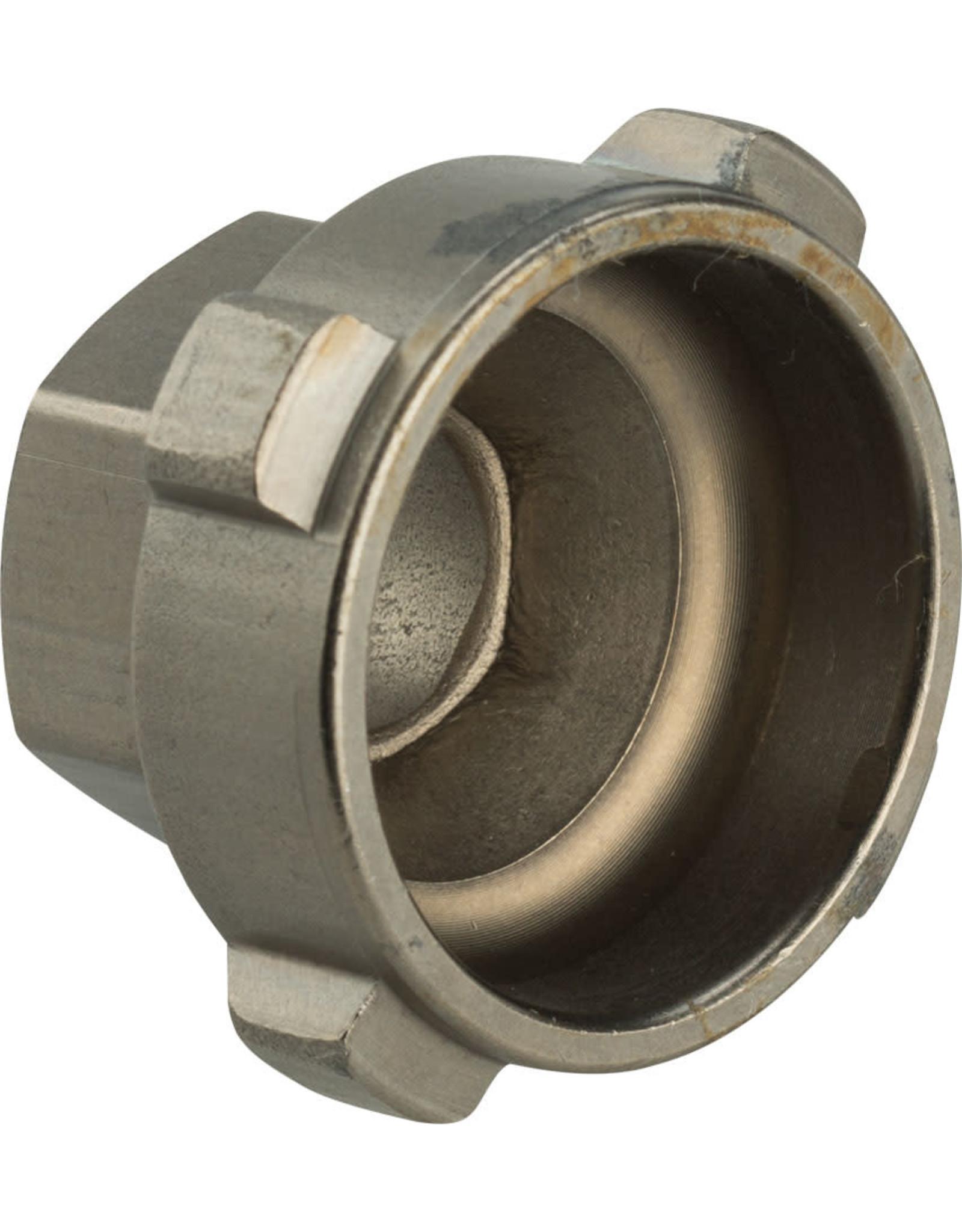 ACS ACS PAWS Tool, Hex Style Freewheel Remover