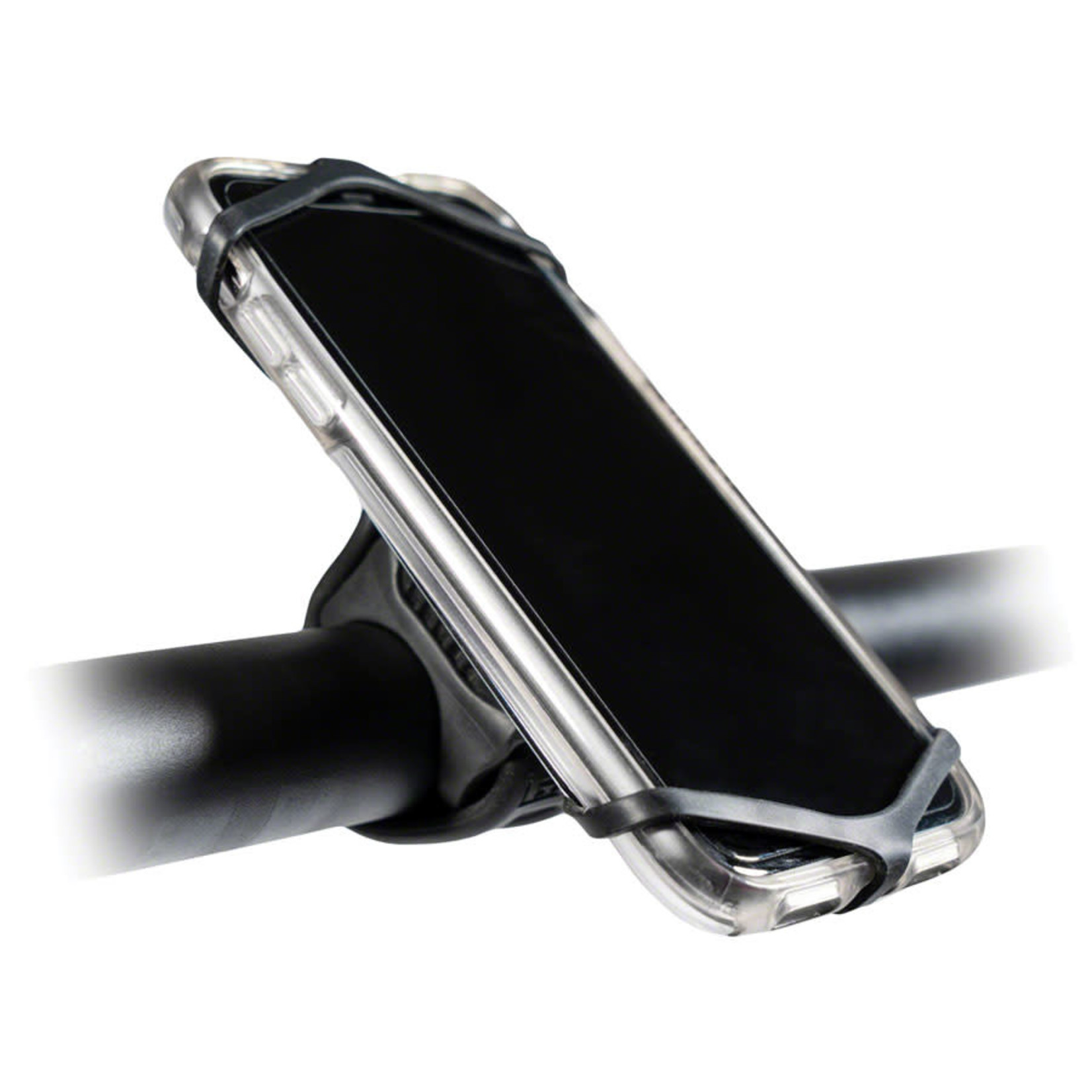 LEZYNE Lezyne Smart Grip Mount Phone Holder